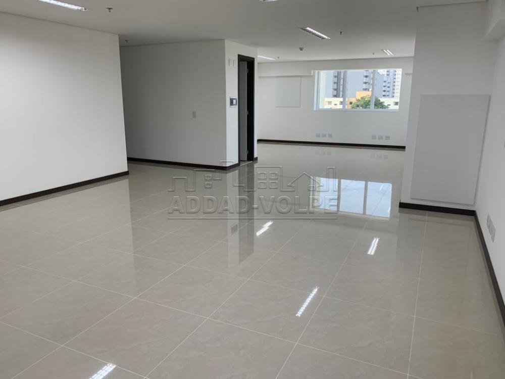 Alugar Comercial / Sala em Condomínio em Bauru apenas R$ 900,00 - Foto 4