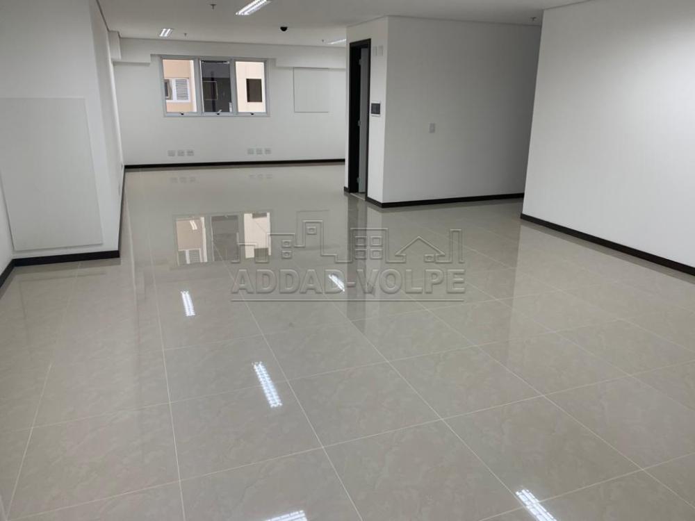 Alugar Comercial / Sala em Condomínio em Bauru apenas R$ 900,00 - Foto 5