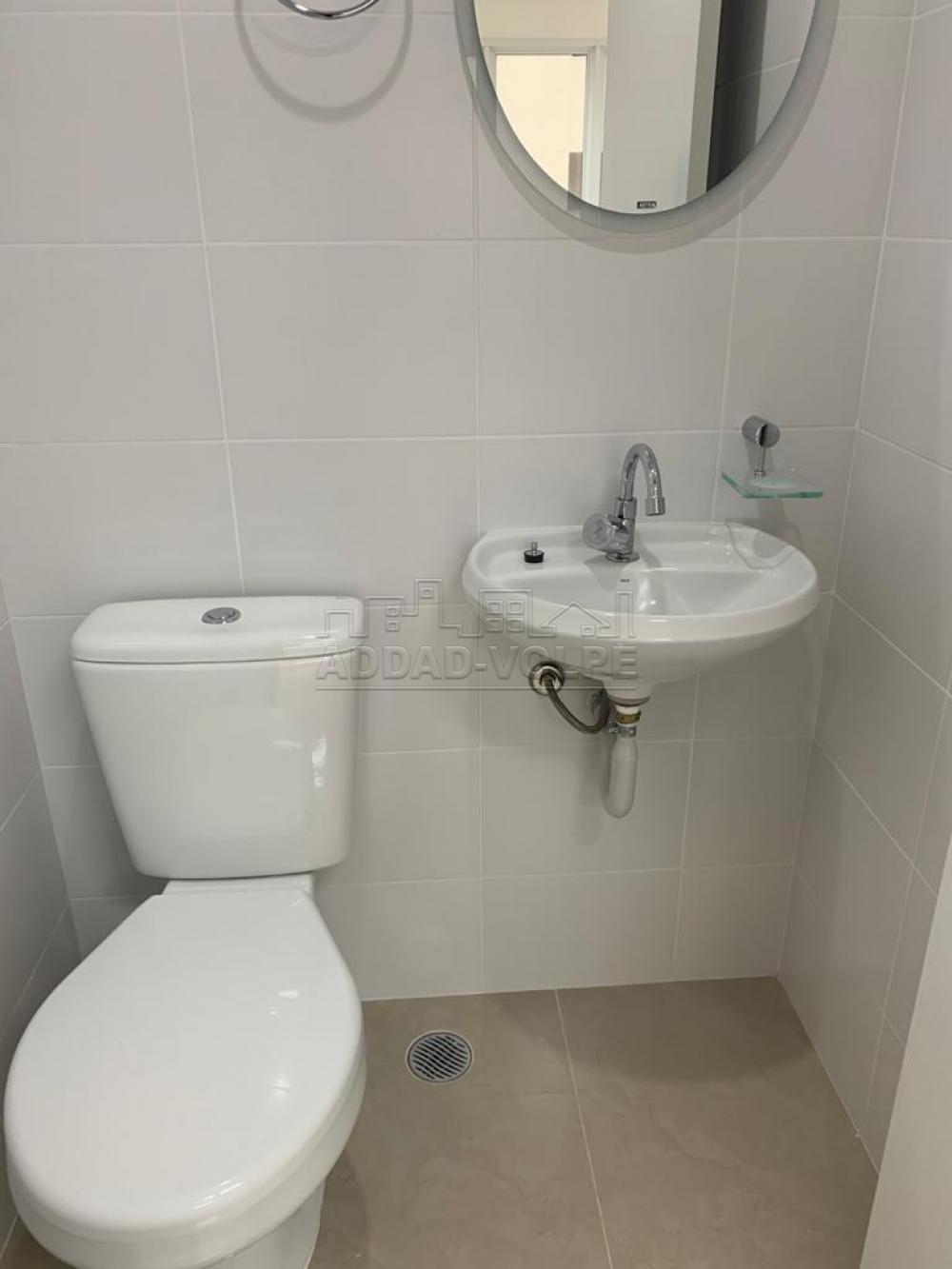 Alugar Comercial / Sala em Condomínio em Bauru R$ 2.500,00 - Foto 4