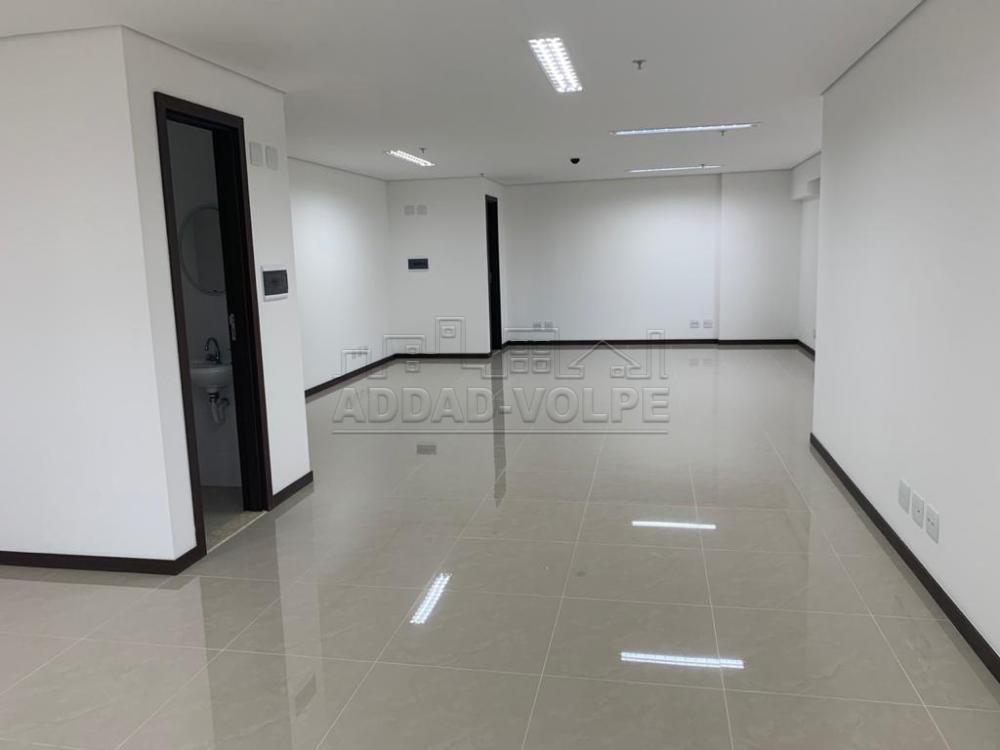Alugar Comercial / Sala em Condomínio em Bauru R$ 2.500,00 - Foto 2