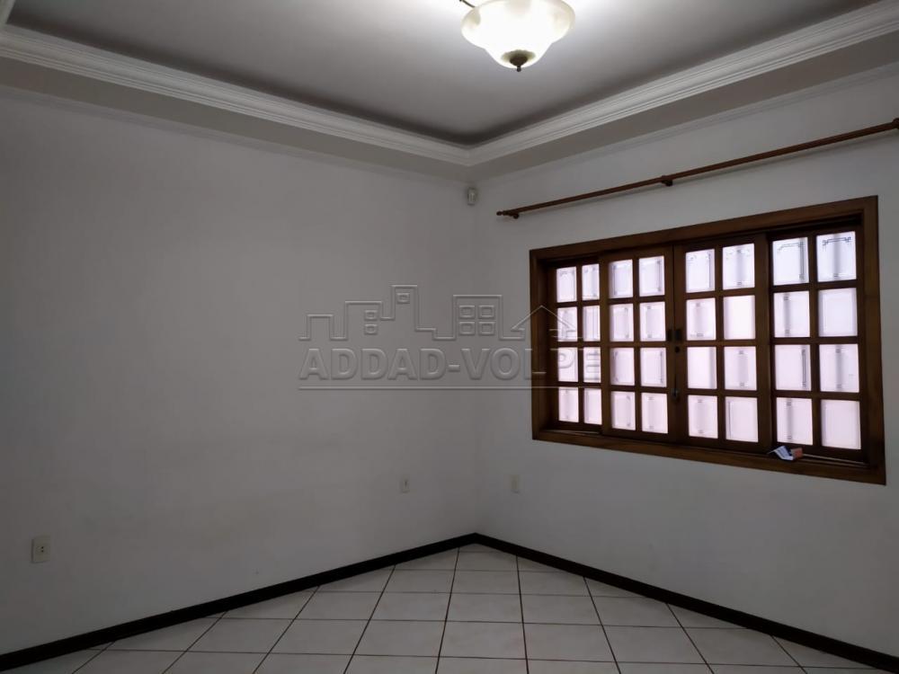 Comprar Casa / Padrão em Bauru apenas R$ 260.000,00 - Foto 1