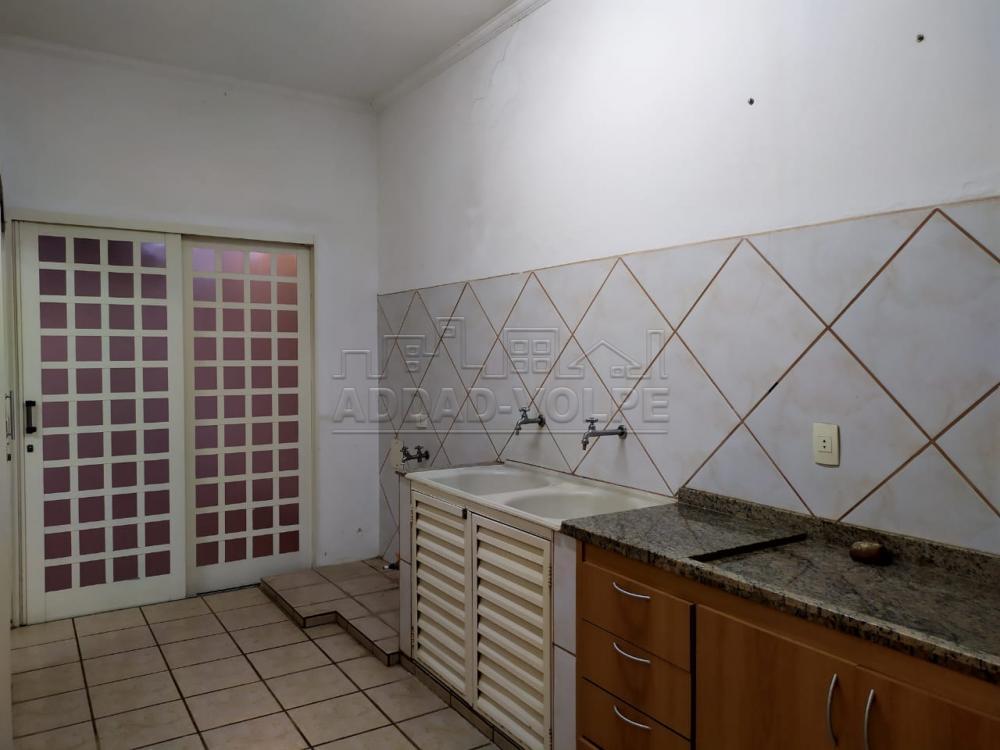 Comprar Casa / Padrão em Bauru apenas R$ 260.000,00 - Foto 2