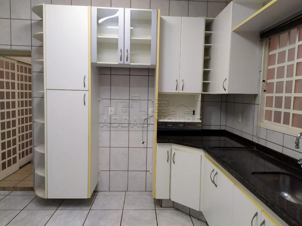 Comprar Casa / Padrão em Bauru apenas R$ 260.000,00 - Foto 3