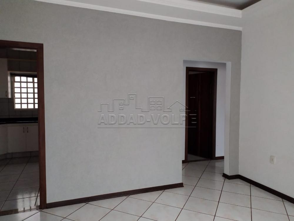 Comprar Casa / Padrão em Bauru apenas R$ 260.000,00 - Foto 5