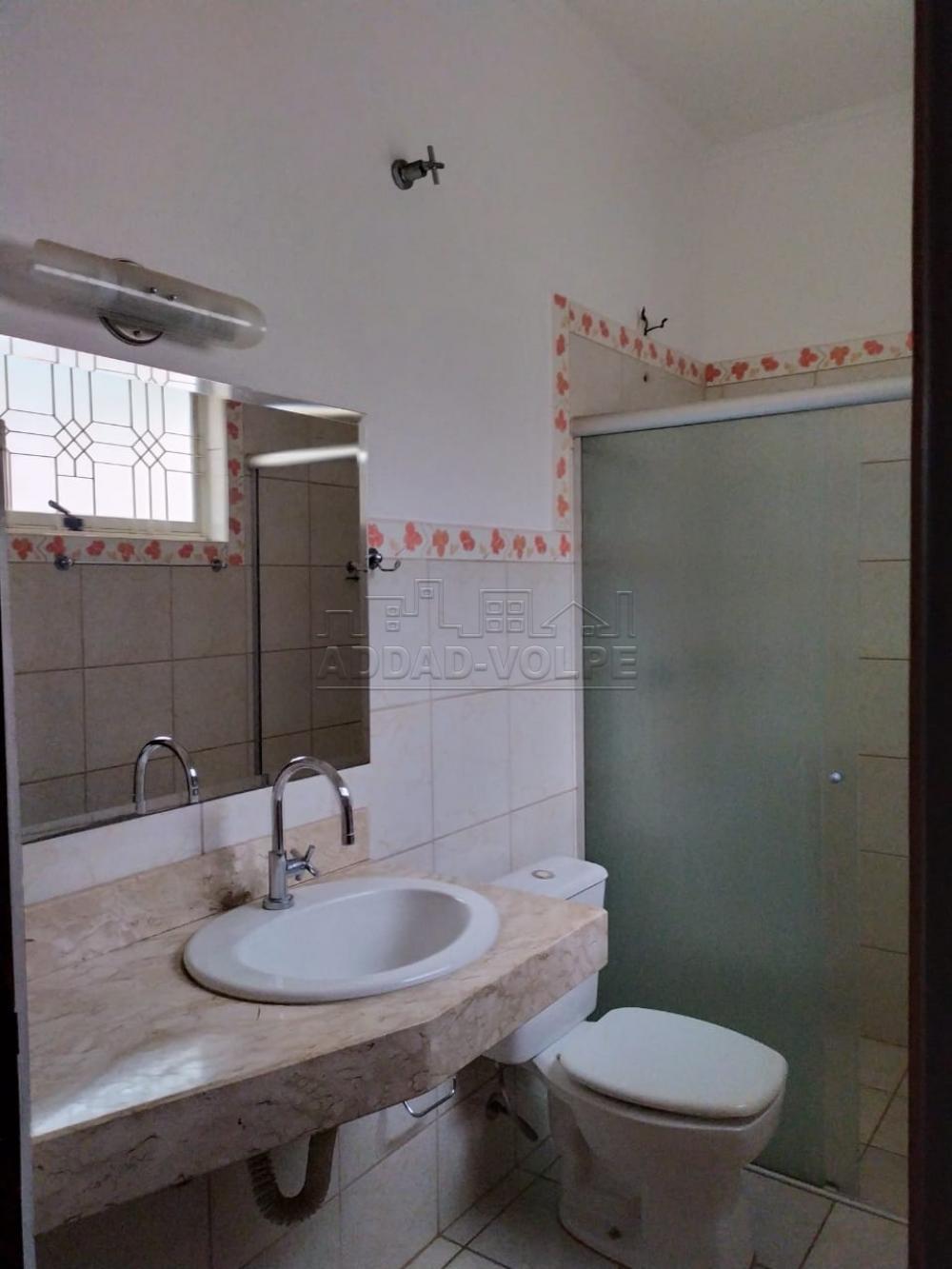 Comprar Casa / Padrão em Bauru apenas R$ 260.000,00 - Foto 6