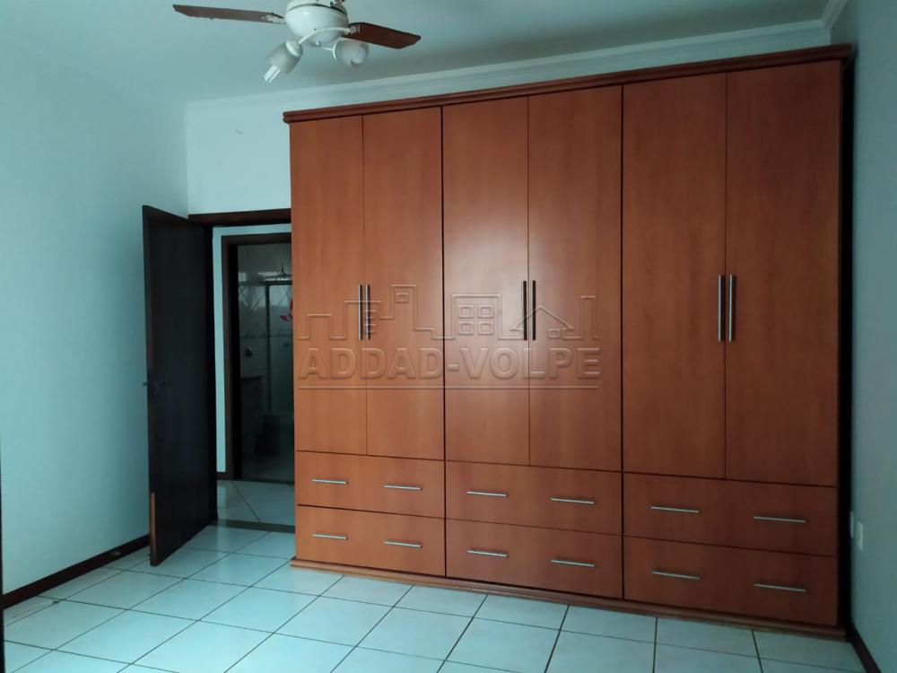 Comprar Casa / Padrão em Bauru apenas R$ 260.000,00 - Foto 7