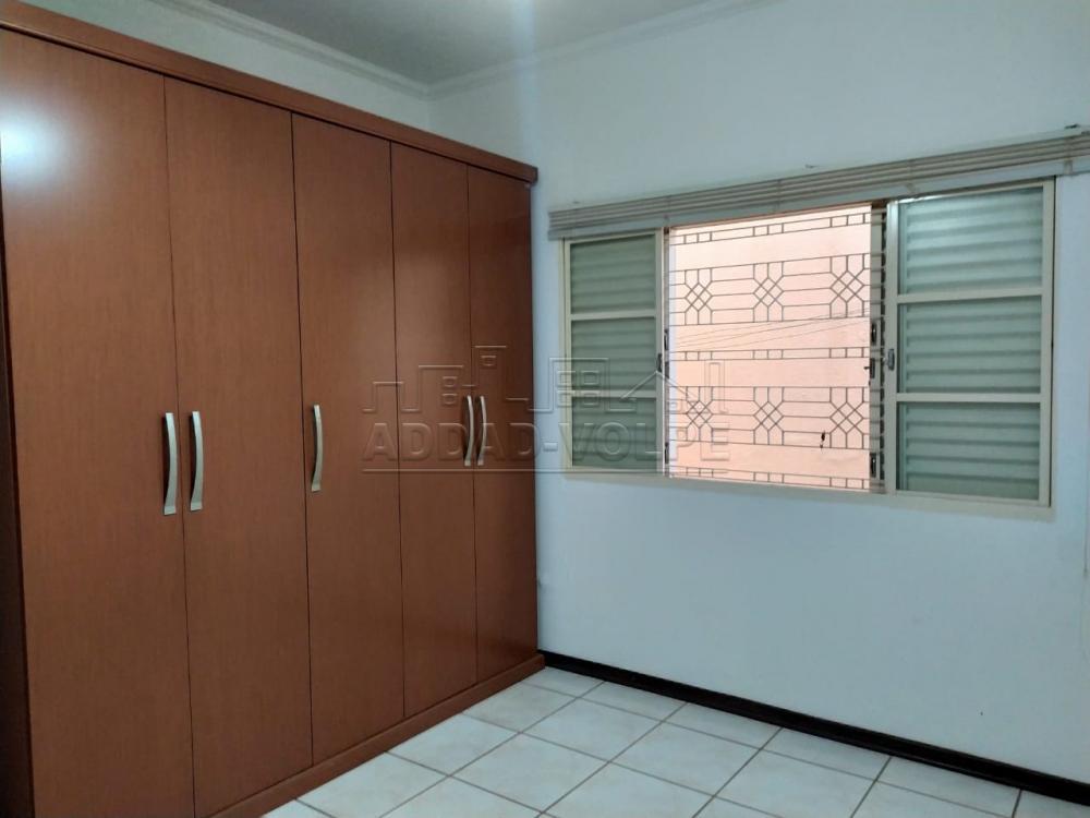 Comprar Casa / Padrão em Bauru apenas R$ 260.000,00 - Foto 8