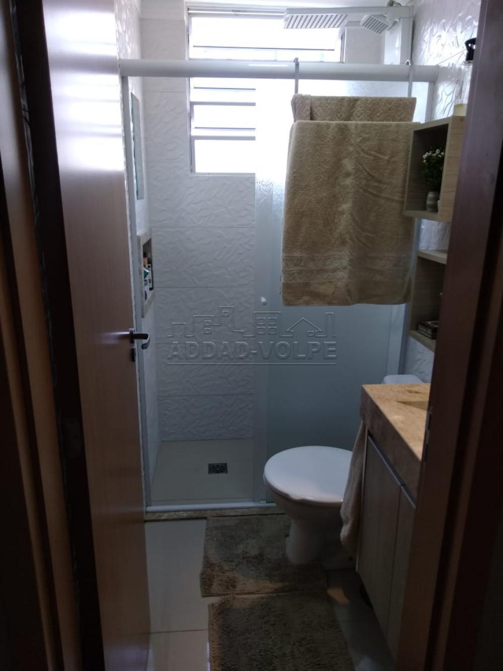 Alugar Apartamento / Padrão em Bauru apenas R$ 1.100,00 - Foto 13