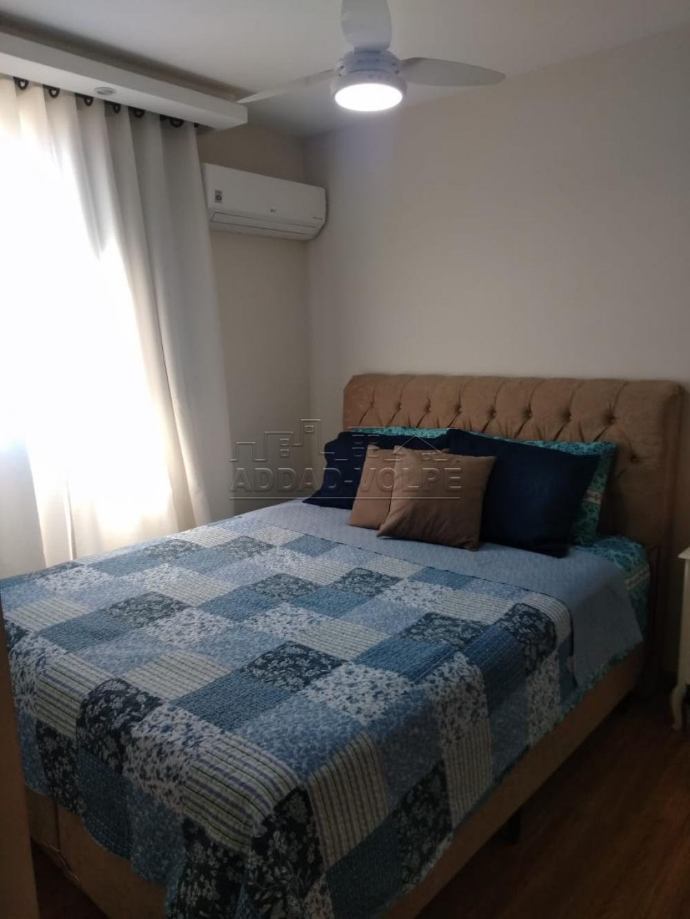 Alugar Apartamento / Padrão em Bauru apenas R$ 1.100,00 - Foto 8