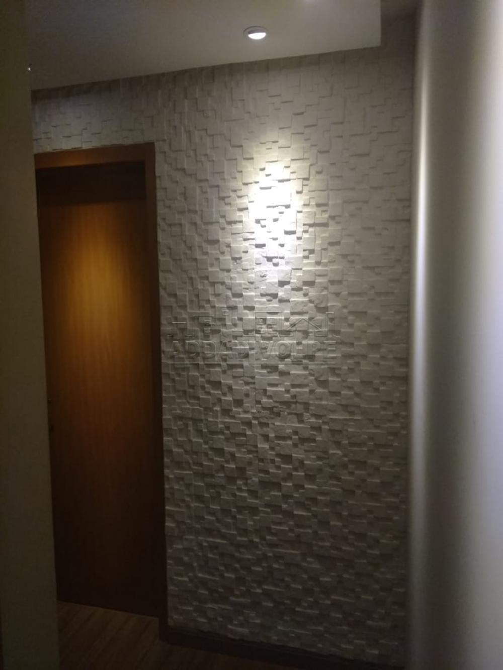 Alugar Apartamento / Padrão em Bauru apenas R$ 1.100,00 - Foto 1