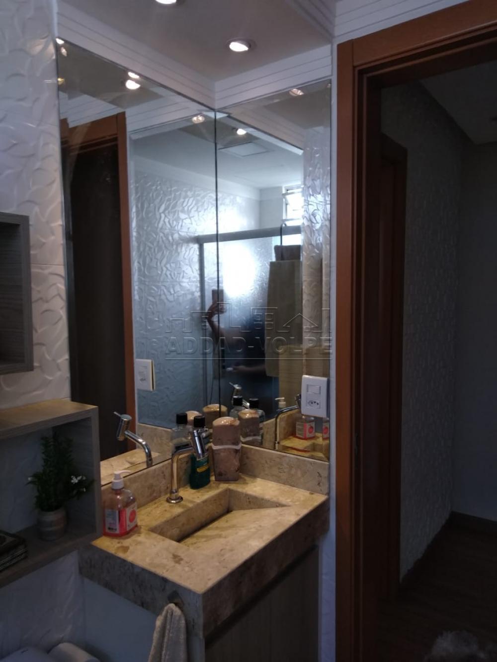 Alugar Apartamento / Padrão em Bauru apenas R$ 1.100,00 - Foto 14