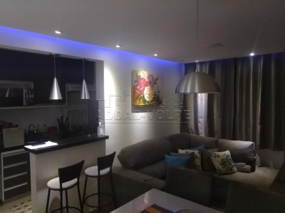 Alugar Apartamento / Padrão em Bauru apenas R$ 1.100,00 - Foto 3
