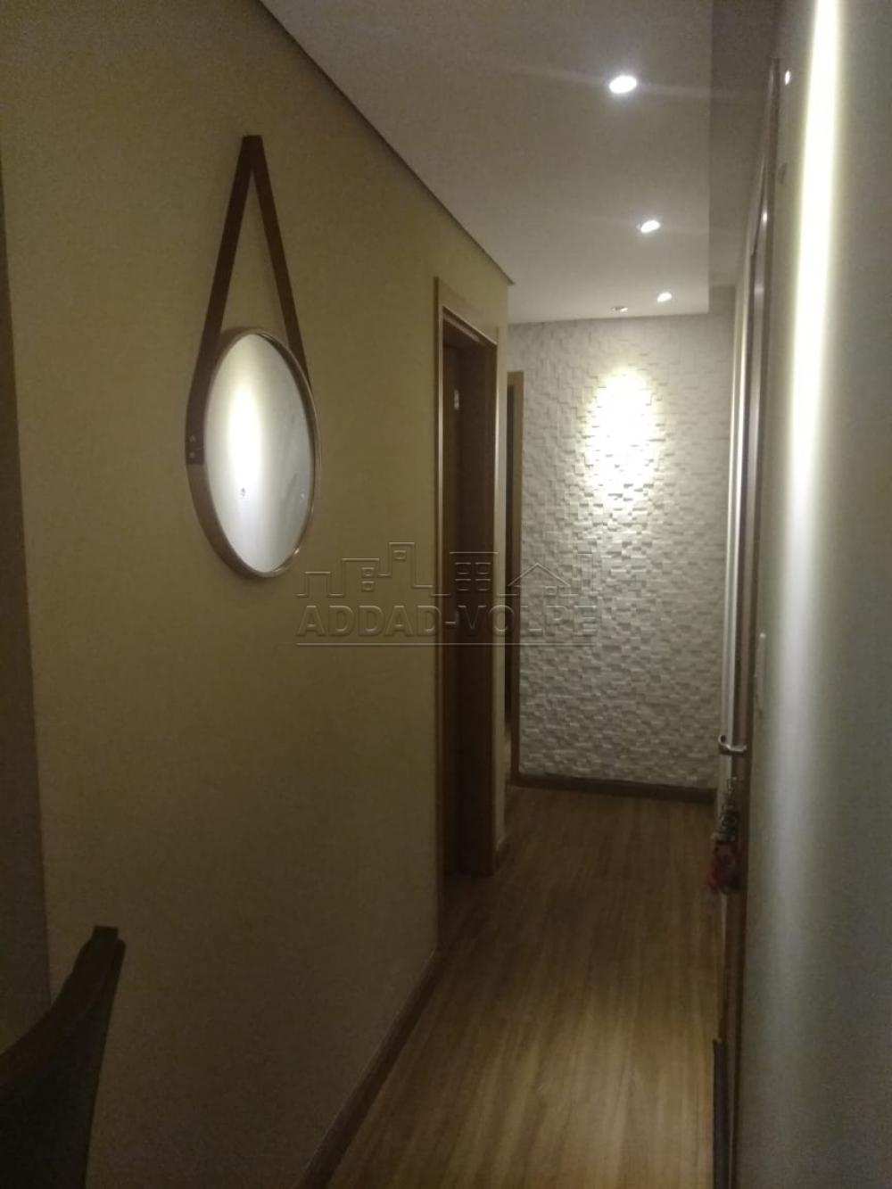 Alugar Apartamento / Padrão em Bauru apenas R$ 1.100,00 - Foto 5