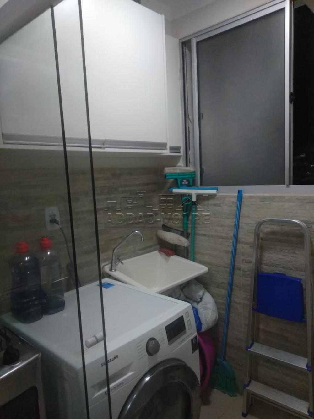 Alugar Apartamento / Padrão em Bauru apenas R$ 1.100,00 - Foto 12