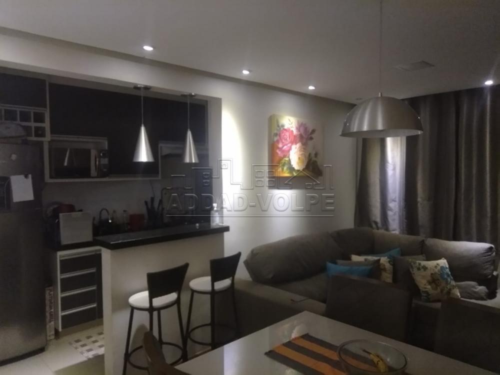 Alugar Apartamento / Padrão em Bauru apenas R$ 1.100,00 - Foto 4