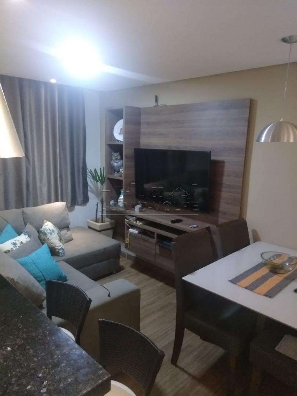 Alugar Apartamento / Padrão em Bauru apenas R$ 1.100,00 - Foto 2