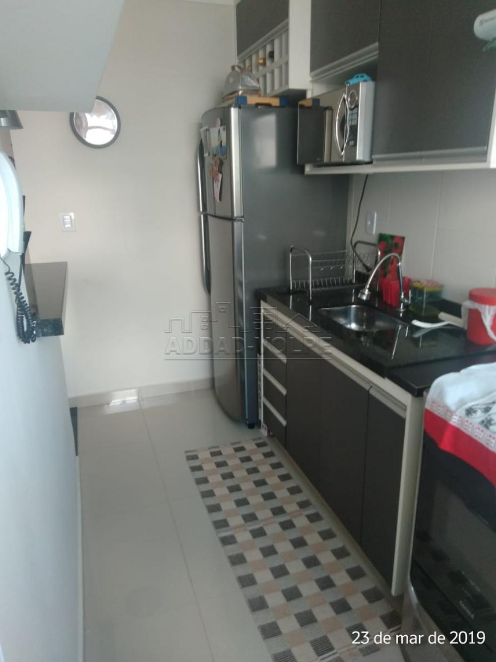 Alugar Apartamento / Padrão em Bauru apenas R$ 1.100,00 - Foto 6