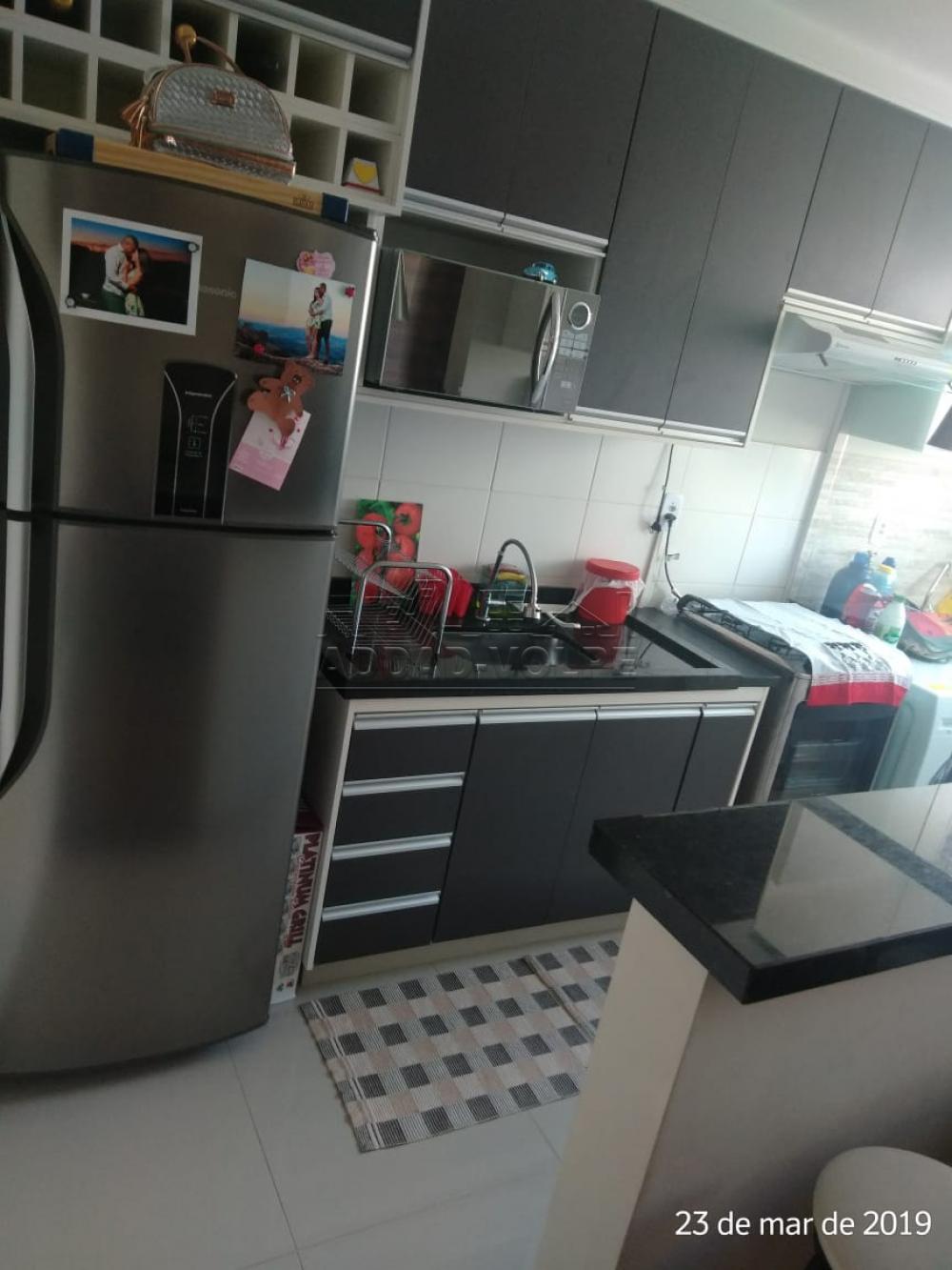 Alugar Apartamento / Padrão em Bauru apenas R$ 1.100,00 - Foto 7