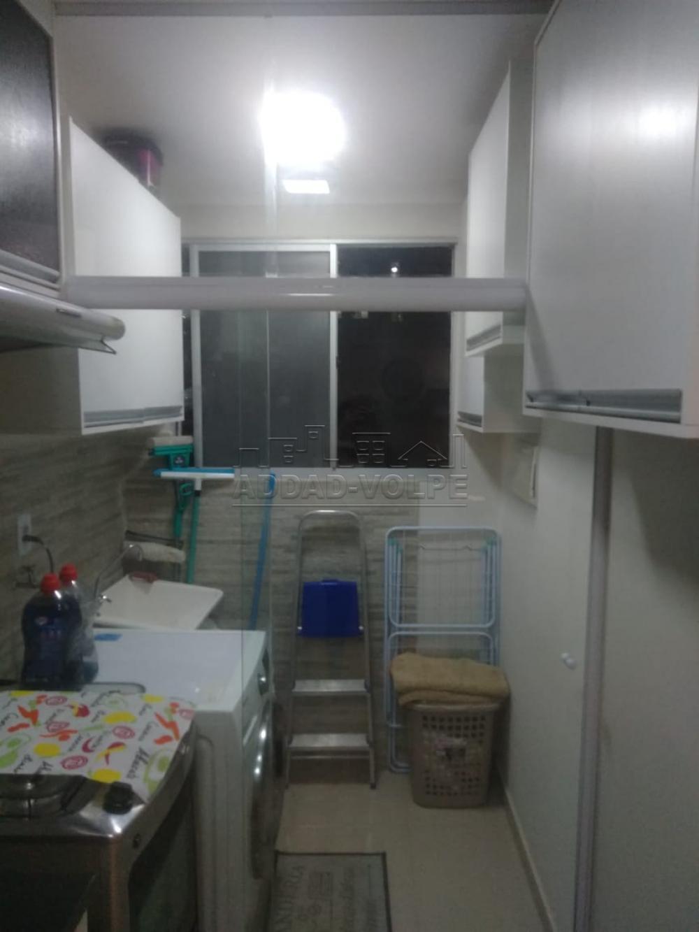 Alugar Apartamento / Padrão em Bauru apenas R$ 1.100,00 - Foto 11