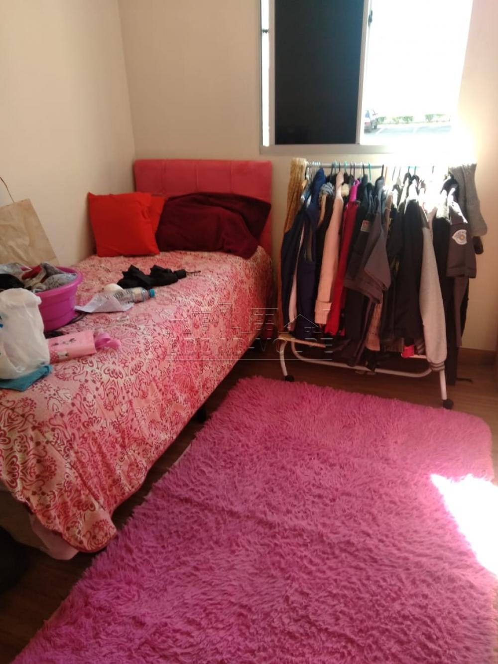Alugar Apartamento / Padrão em Bauru apenas R$ 1.100,00 - Foto 10