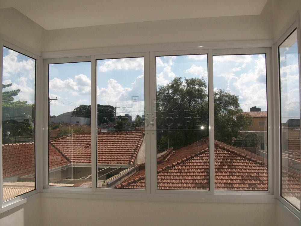 Alugar Apartamento / Padrão em Bauru apenas R$ 1.000,00 - Foto 5
