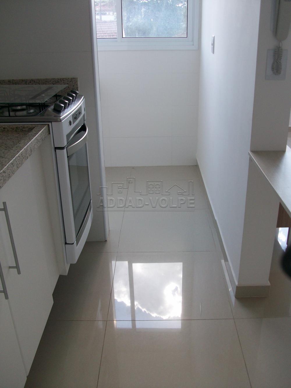 Alugar Apartamento / Padrão em Bauru apenas R$ 1.000,00 - Foto 9