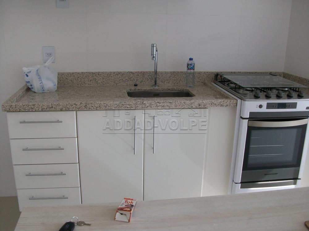 Alugar Apartamento / Padrão em Bauru apenas R$ 1.000,00 - Foto 8