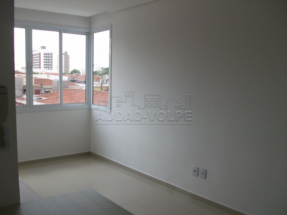 Alugar Apartamento / Padrão em Bauru apenas R$ 1.000,00 - Foto 1