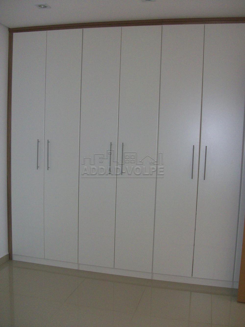 Alugar Apartamento / Padrão em Bauru apenas R$ 1.000,00 - Foto 12