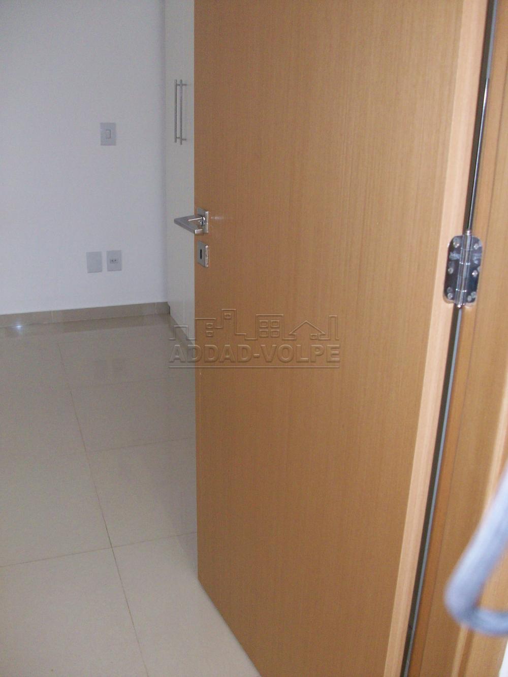 Alugar Apartamento / Padrão em Bauru apenas R$ 1.000,00 - Foto 13