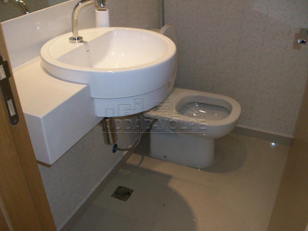Alugar Apartamento / Padrão em Bauru apenas R$ 1.000,00 - Foto 15