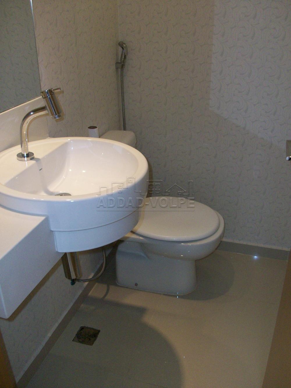 Alugar Apartamento / Padrão em Bauru apenas R$ 1.000,00 - Foto 16