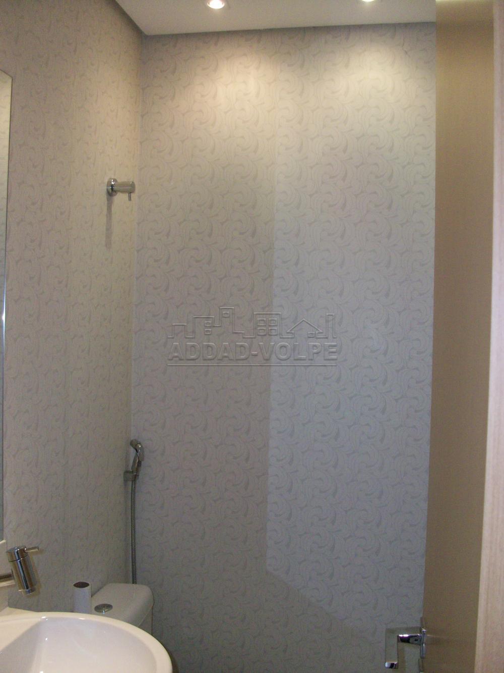 Alugar Apartamento / Padrão em Bauru apenas R$ 1.000,00 - Foto 18