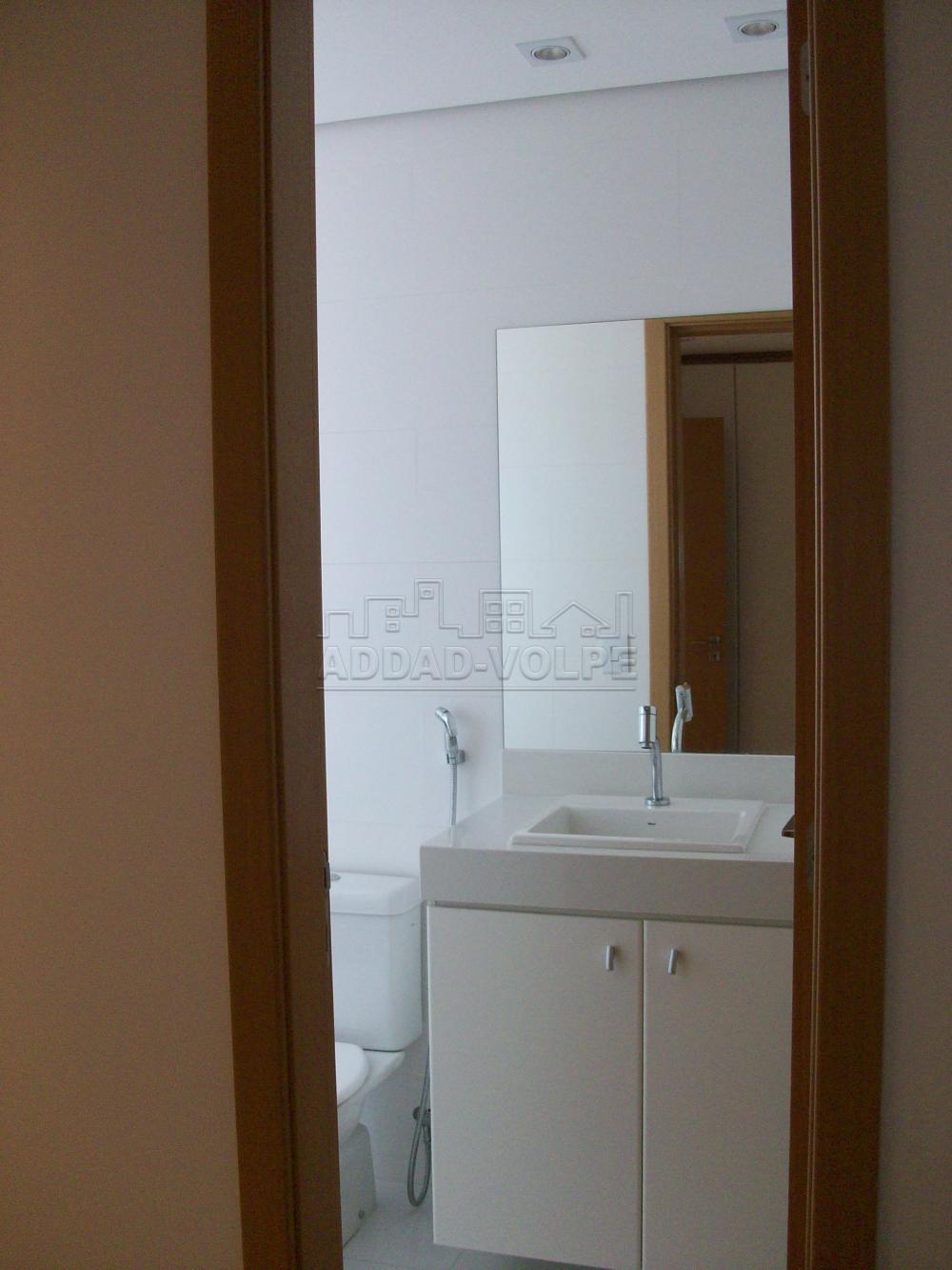 Alugar Apartamento / Padrão em Bauru apenas R$ 1.000,00 - Foto 19