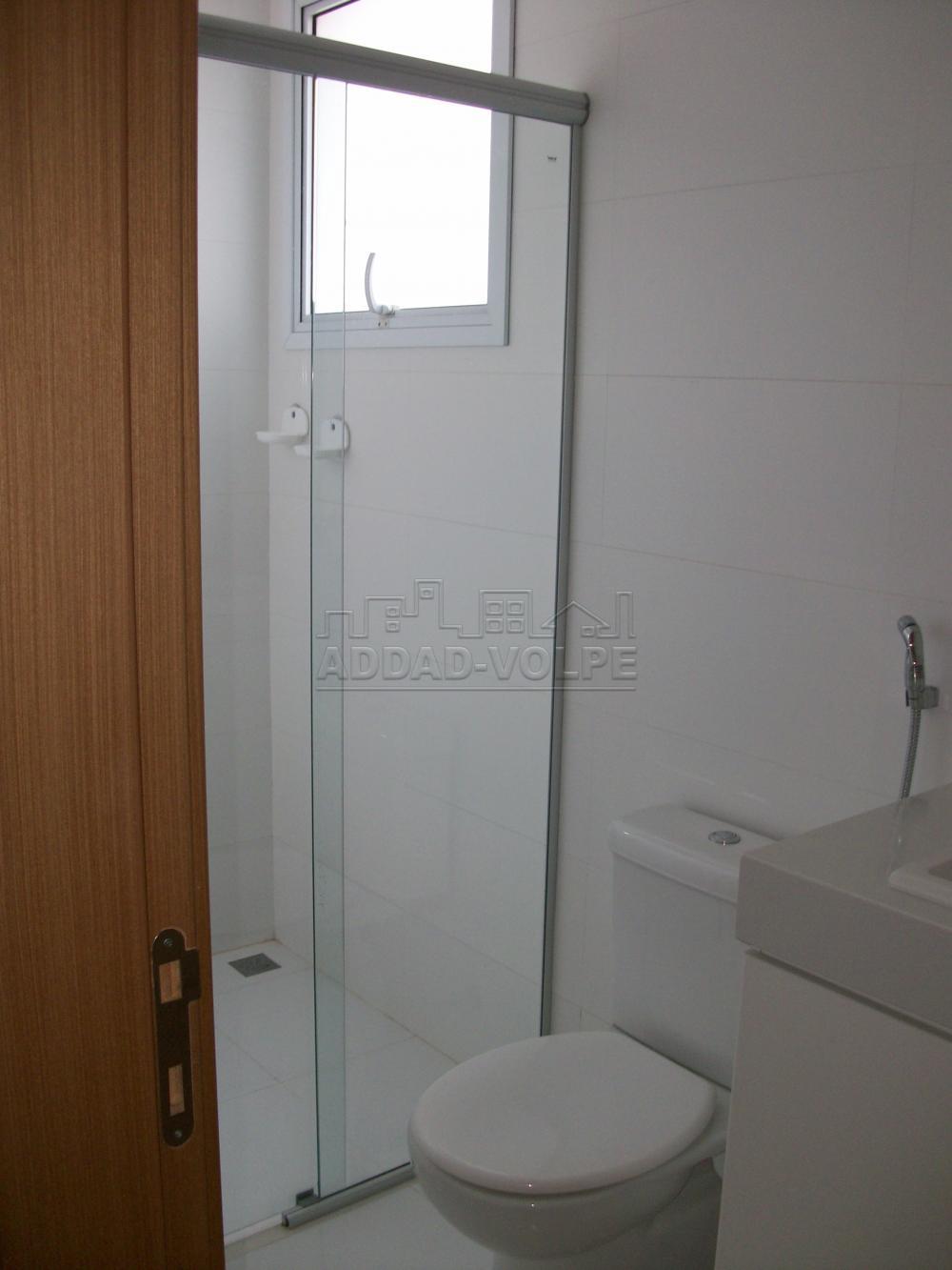Alugar Apartamento / Padrão em Bauru apenas R$ 1.000,00 - Foto 20