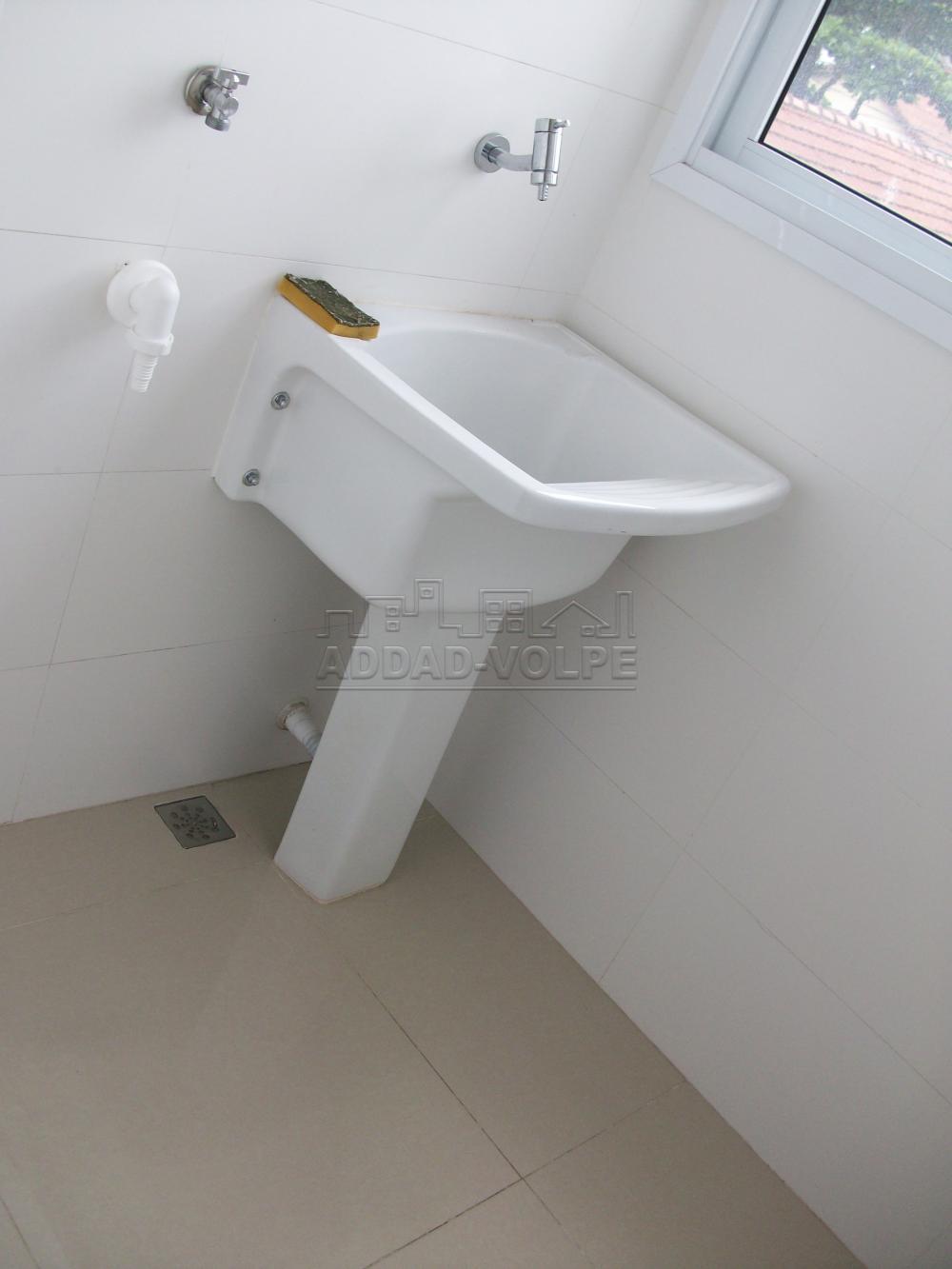 Alugar Apartamento / Padrão em Bauru apenas R$ 1.000,00 - Foto 22