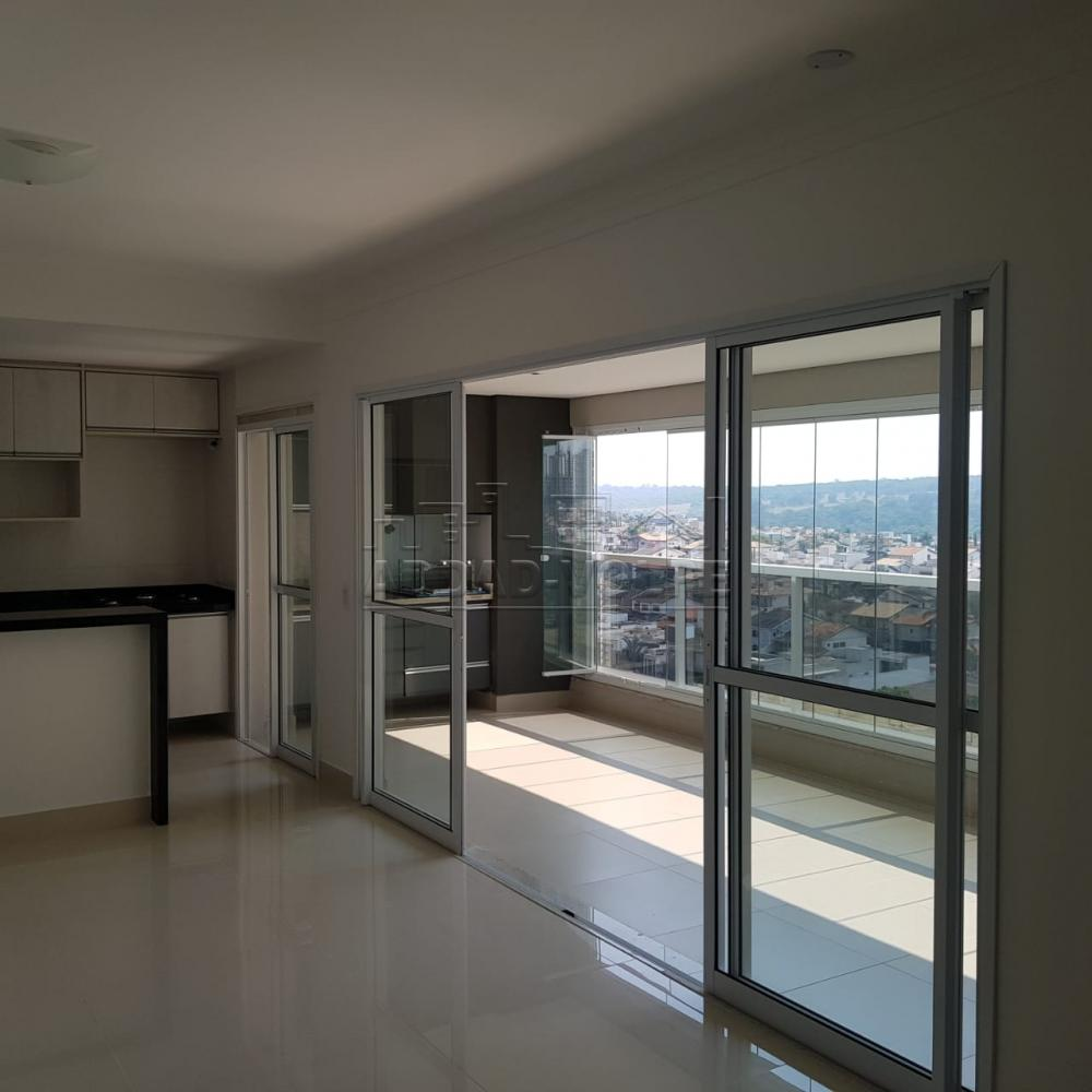 Comprar Apartamento / Padrão em Bauru apenas R$ 920.000,00 - Foto 2