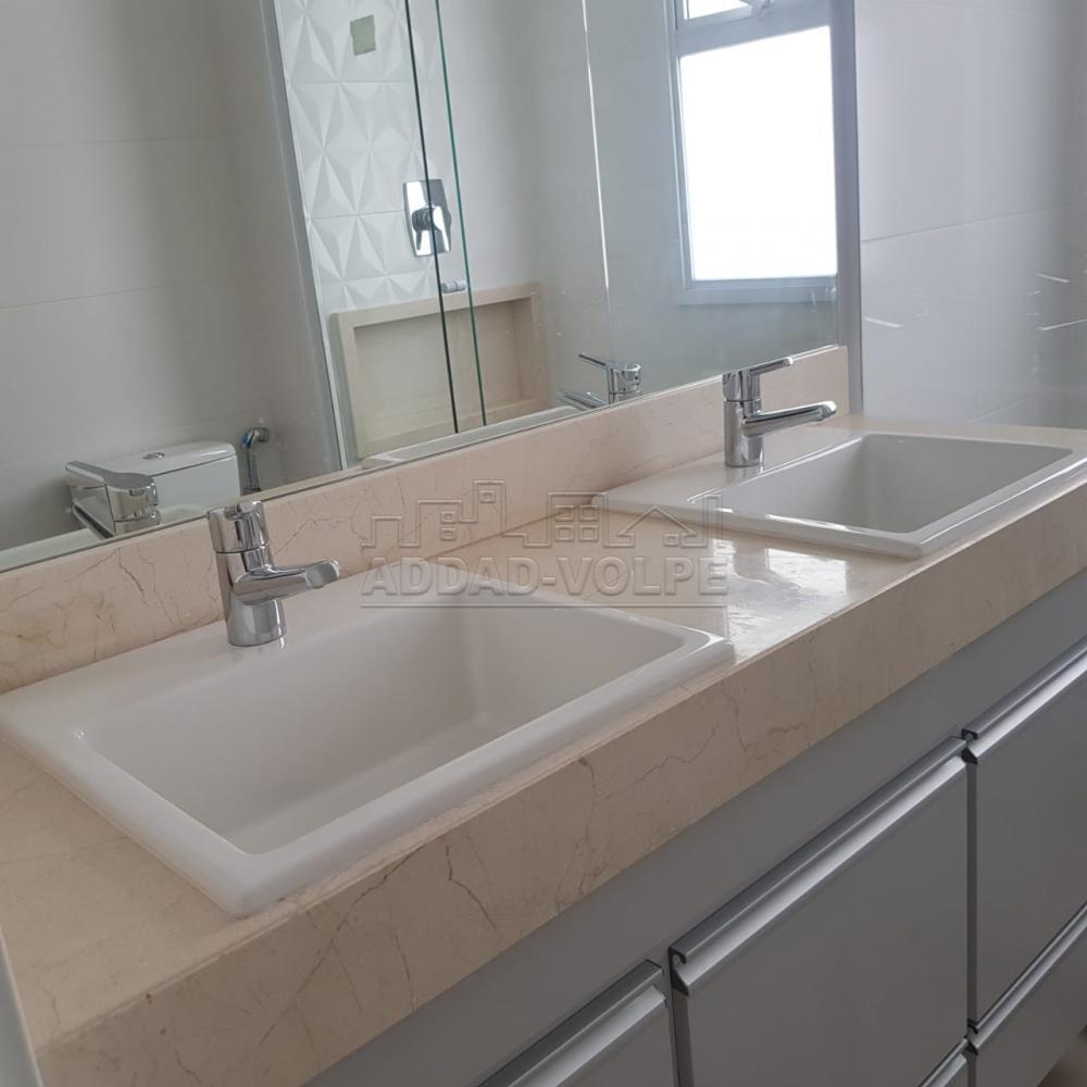 Comprar Apartamento / Padrão em Bauru apenas R$ 920.000,00 - Foto 8