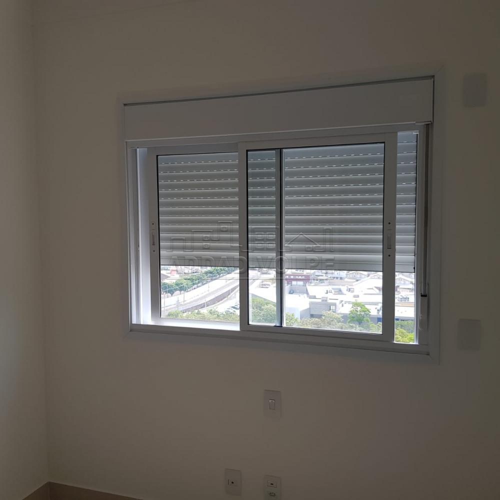 Comprar Apartamento / Padrão em Bauru apenas R$ 920.000,00 - Foto 11