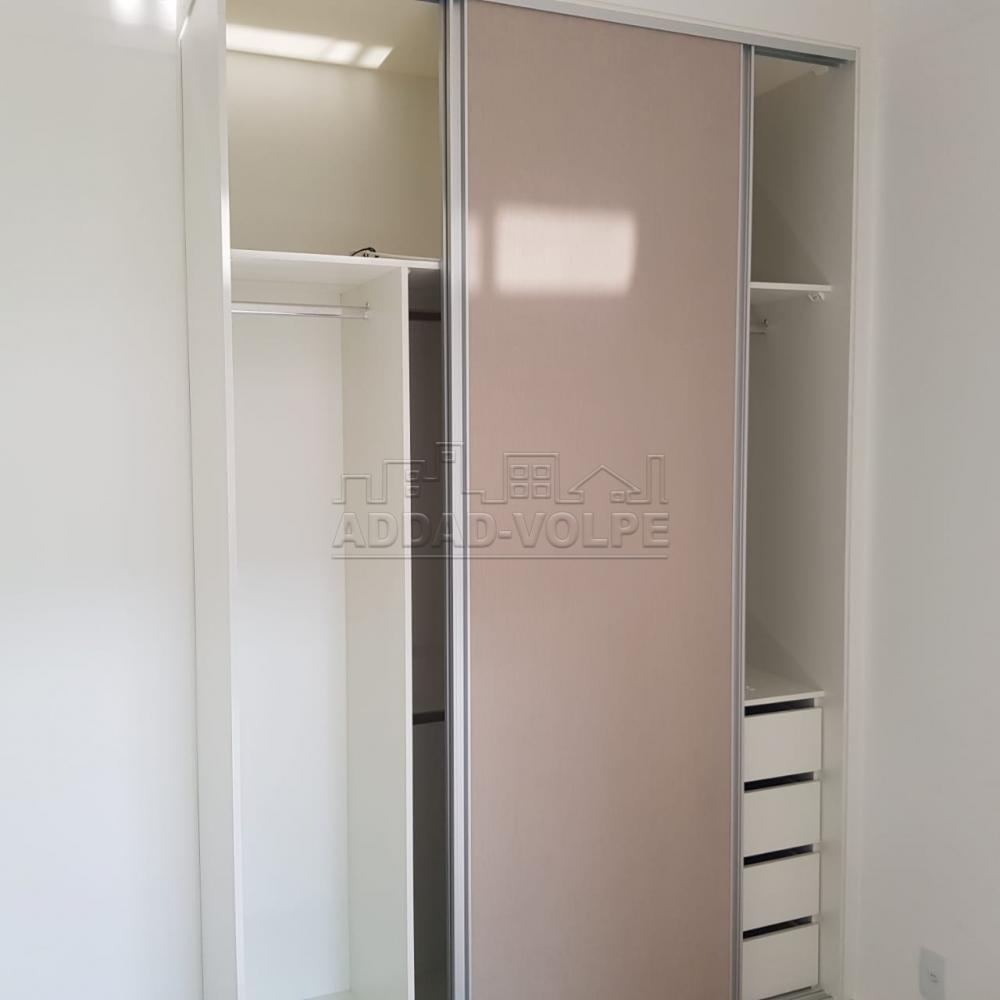 Comprar Apartamento / Padrão em Bauru apenas R$ 920.000,00 - Foto 12