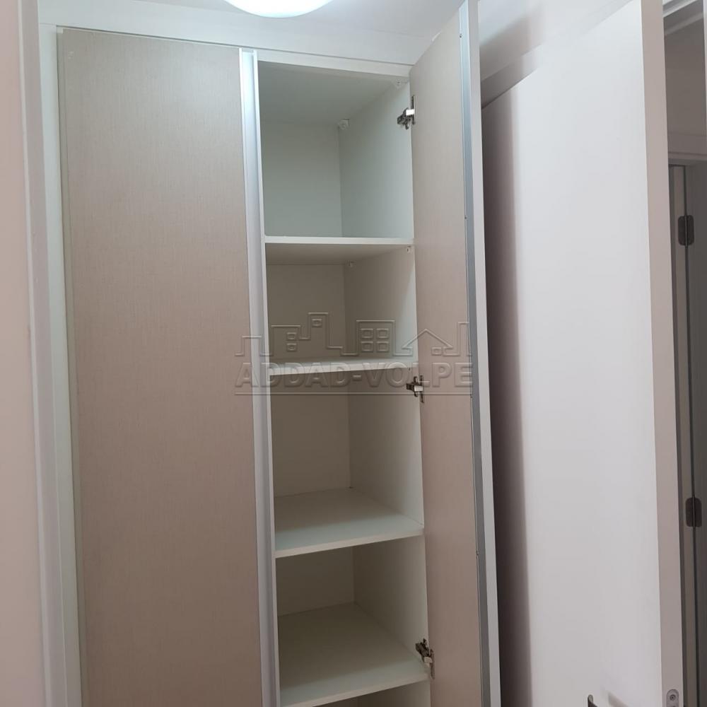 Comprar Apartamento / Padrão em Bauru apenas R$ 920.000,00 - Foto 13