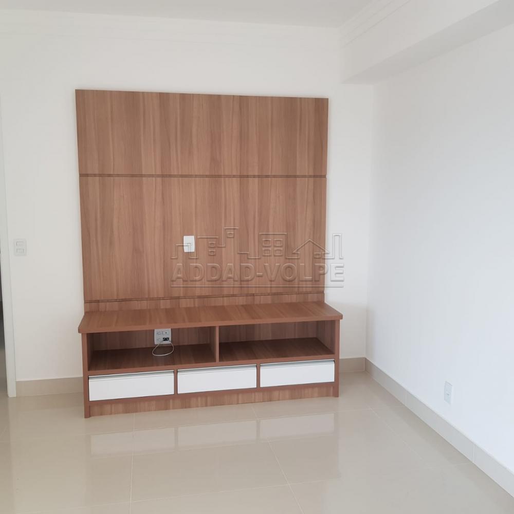 Comprar Apartamento / Padrão em Bauru apenas R$ 920.000,00 - Foto 3