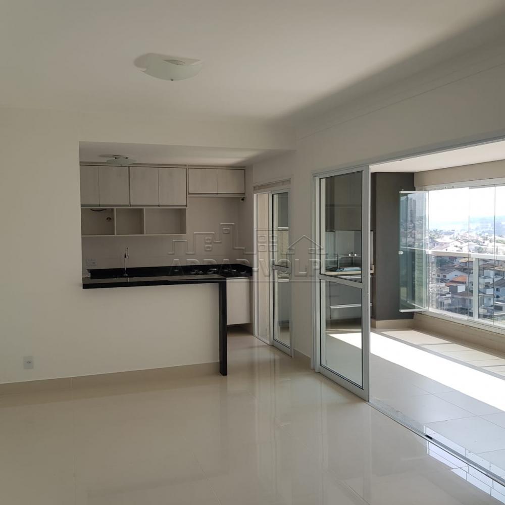 Comprar Apartamento / Padrão em Bauru apenas R$ 920.000,00 - Foto 1