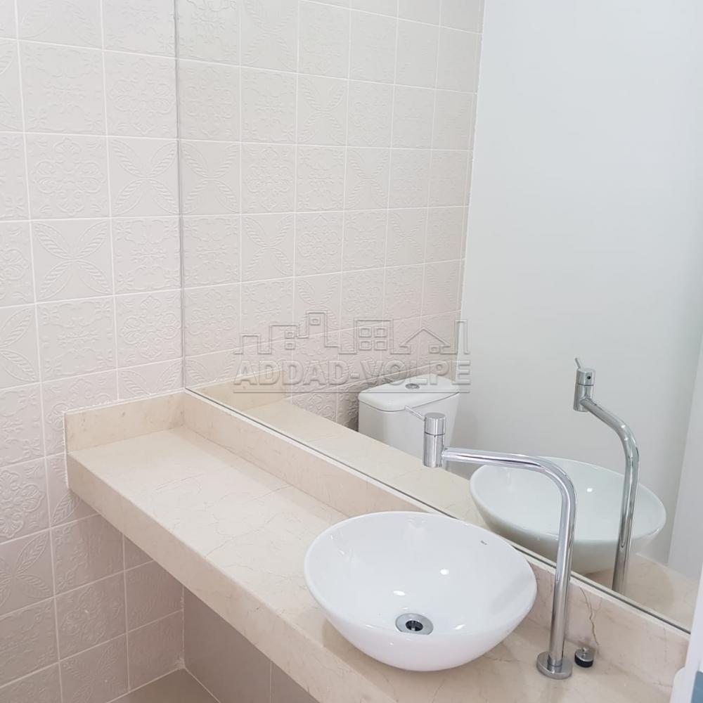 Comprar Apartamento / Padrão em Bauru apenas R$ 920.000,00 - Foto 14