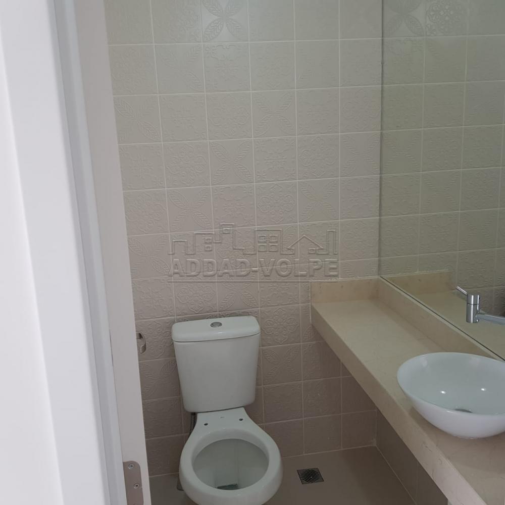 Comprar Apartamento / Padrão em Bauru apenas R$ 920.000,00 - Foto 15