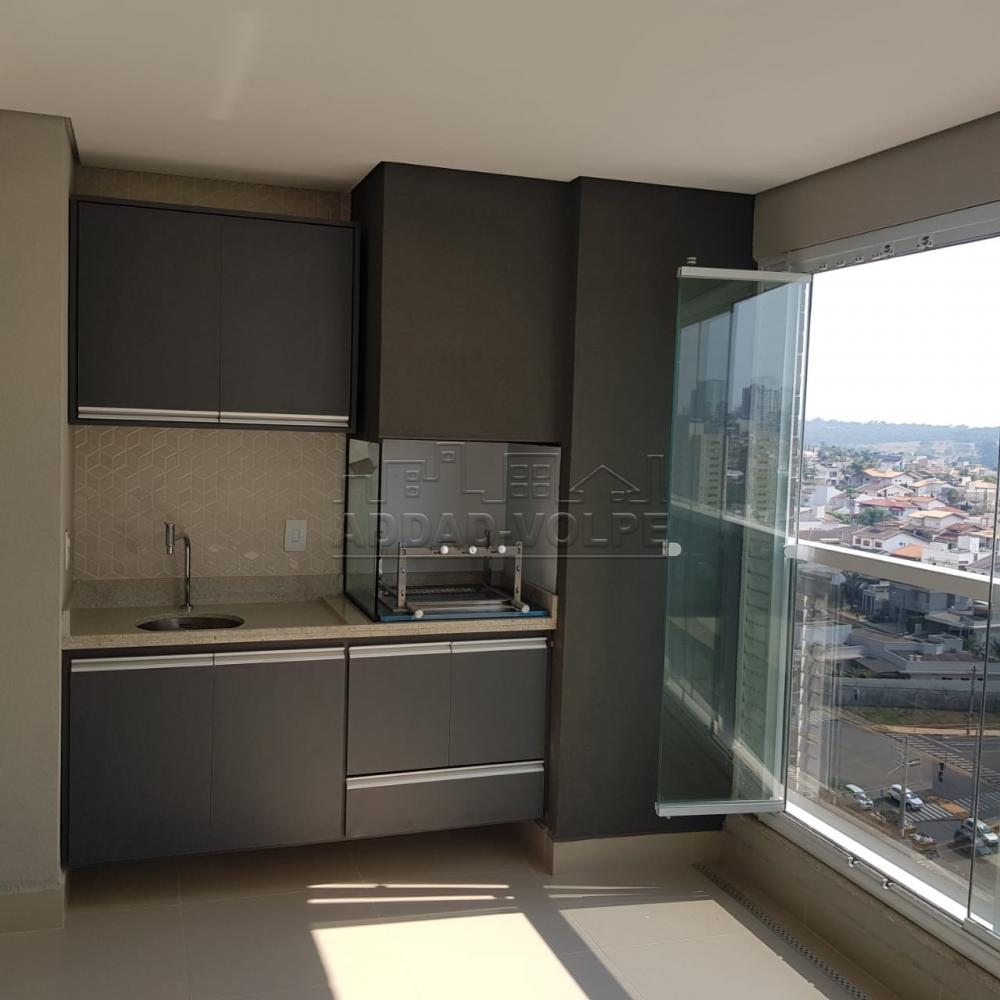 Comprar Apartamento / Padrão em Bauru apenas R$ 920.000,00 - Foto 4