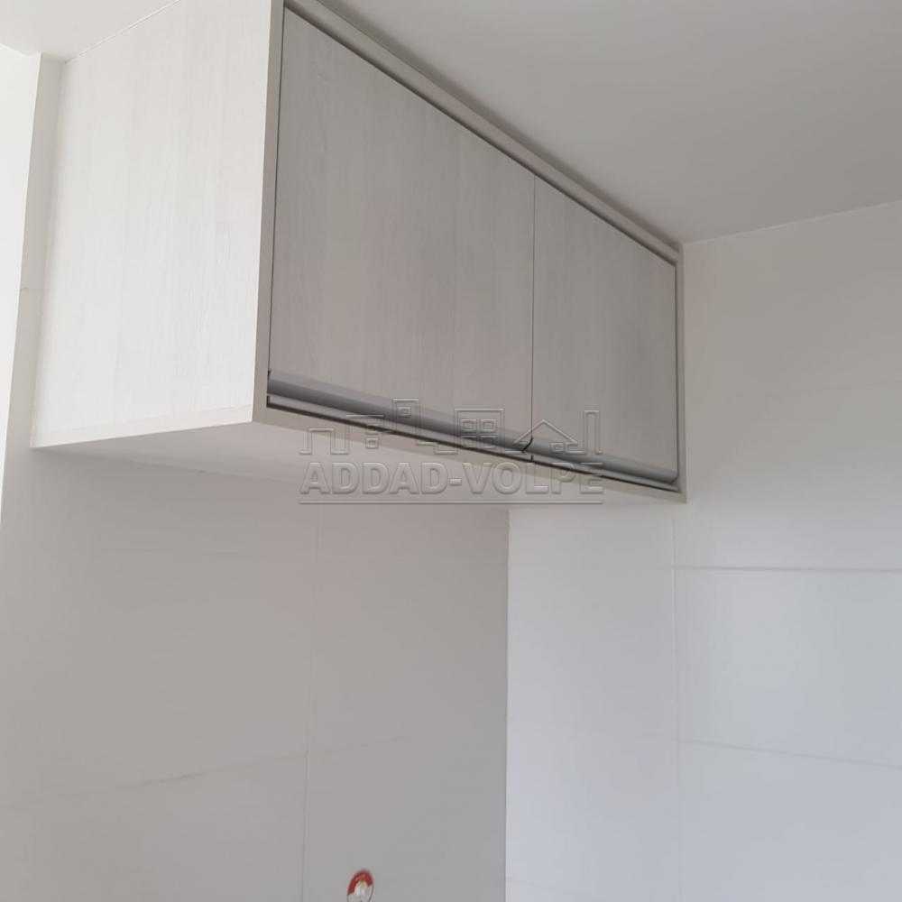 Comprar Apartamento / Padrão em Bauru apenas R$ 920.000,00 - Foto 16