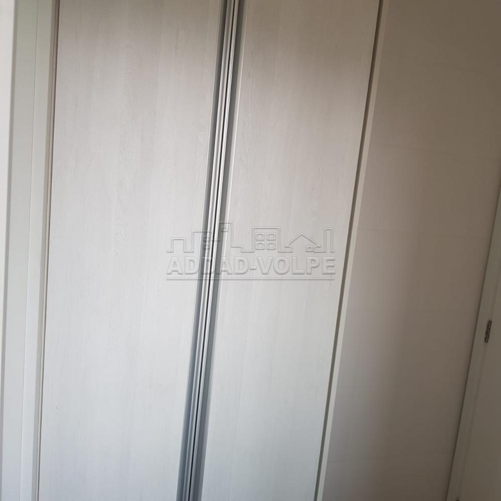 Comprar Apartamento / Padrão em Bauru apenas R$ 920.000,00 - Foto 17