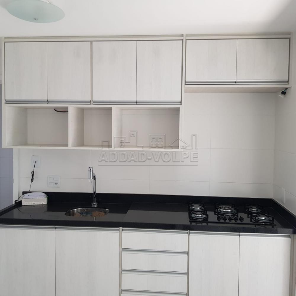 Comprar Apartamento / Padrão em Bauru apenas R$ 920.000,00 - Foto 6