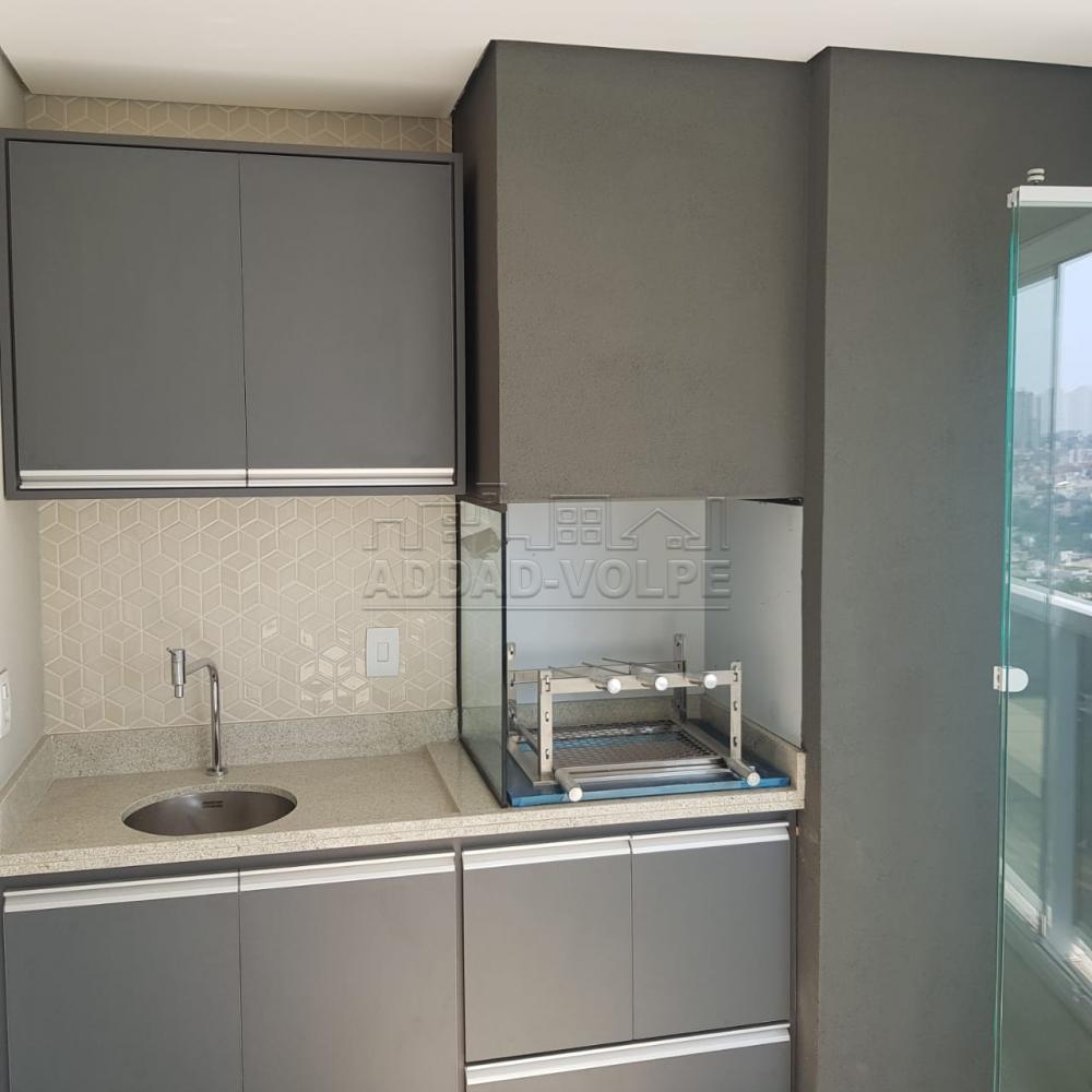Comprar Apartamento / Padrão em Bauru apenas R$ 920.000,00 - Foto 5